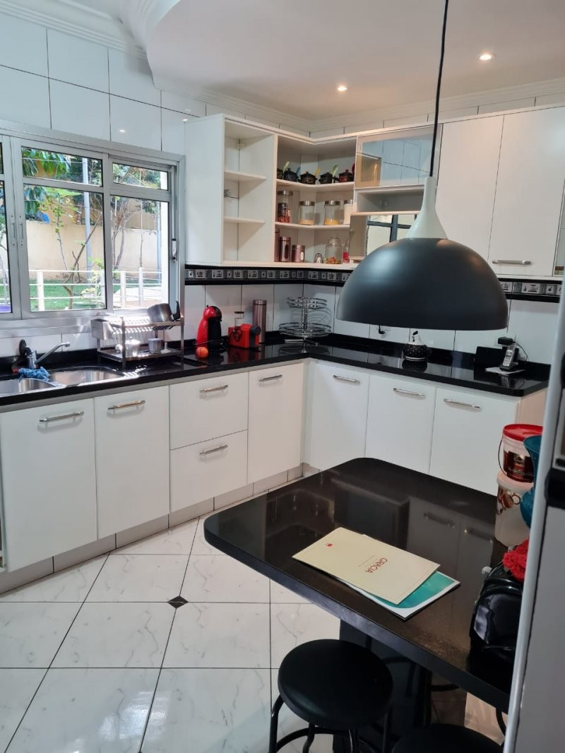 Casa à venda  no Transurb - Itapevi, SP. Imóveis